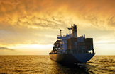 Shipping Companies & Agencies
